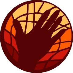 Tessera Logo Icon Only
